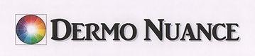 dermo-nuance.com, dermopigmentation, dermo nuance, dermonuance, maquillage permanent, maquillage semi permanent, extension cils, remplissage, tatouage médicale, dermopigmentation réparatrice