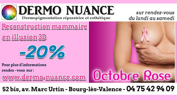 DermoNuance_V3b.jpg