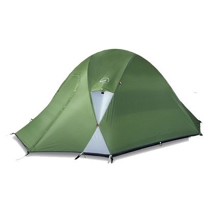 4人圓頂帳篷