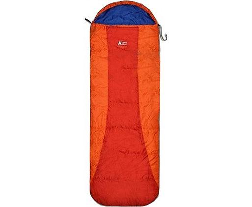 2m厚纖維睡袋