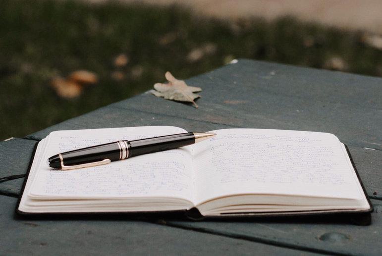 Blog von Annika Wicknig über Erfahrungen, Glaubenssätze, ThetaHealing