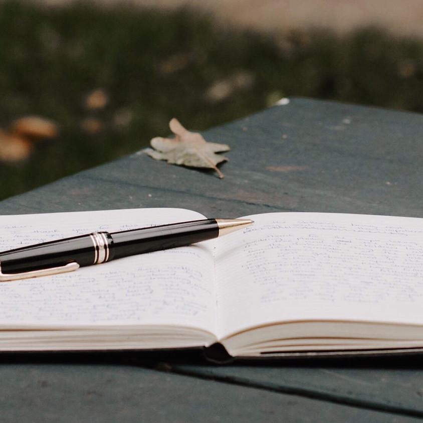 Concorso letterario (1)