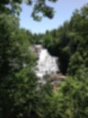 Triple Falls.jpg