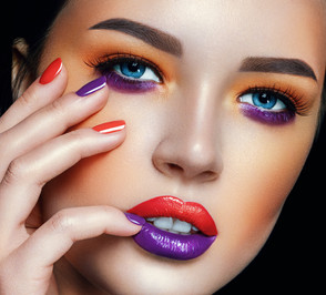 DSC_2683 nail polish ELIF & SANDY  .jpg