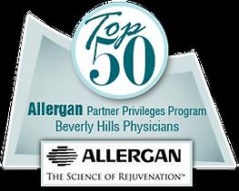 banner-allerhen-top50.png