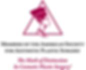 logo-asaps.png