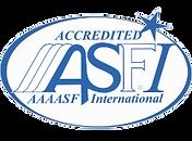 logo-aaaasf2.png