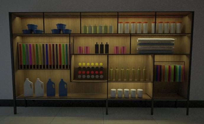 Fábrica de plásticos4
