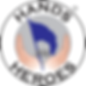 Hands_For_Heroes_Logo_Medium.png
