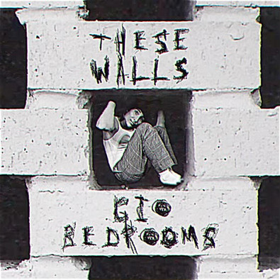 these walls.jpg