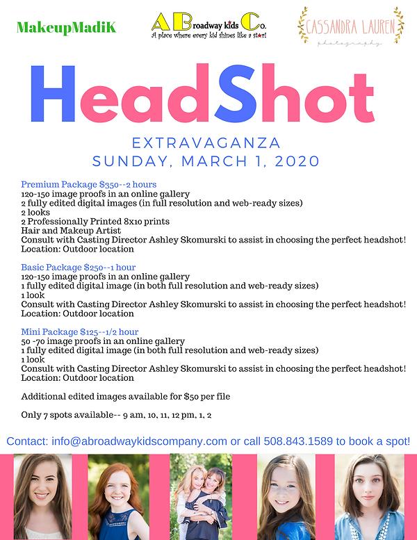 Headshots clinic mar 1 2020.png