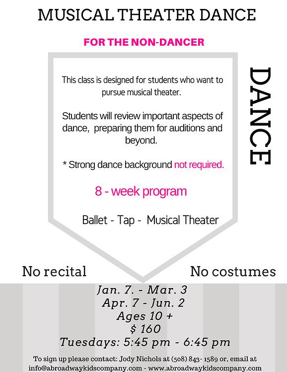 ABC DANCE 2020.png