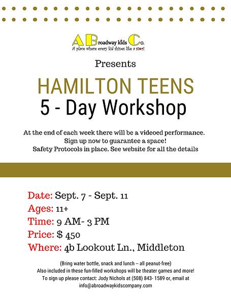 HAMILTON TEENS SUMMER 2020.png