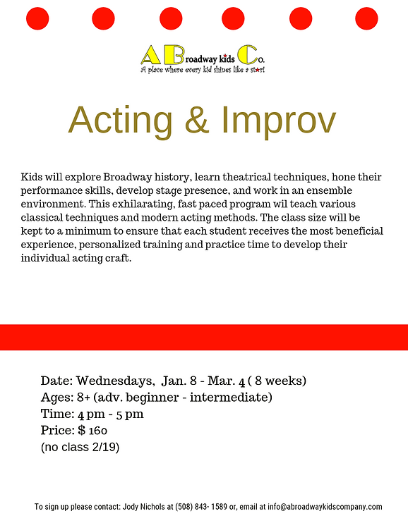 ACTING AND IMPROV WINTER 2020.png