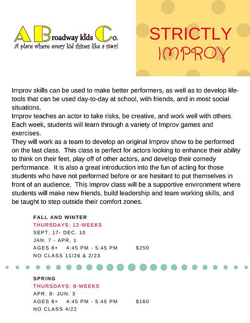 IMPROV 2020-21.png