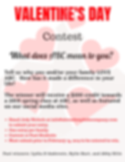 Valentines Day Contest 2019.png