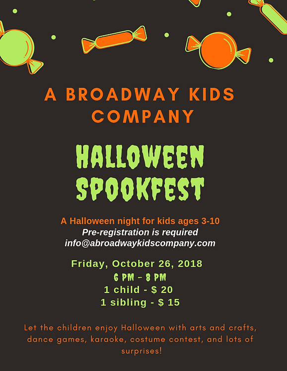 halloween night at ABC oct 2018.png
