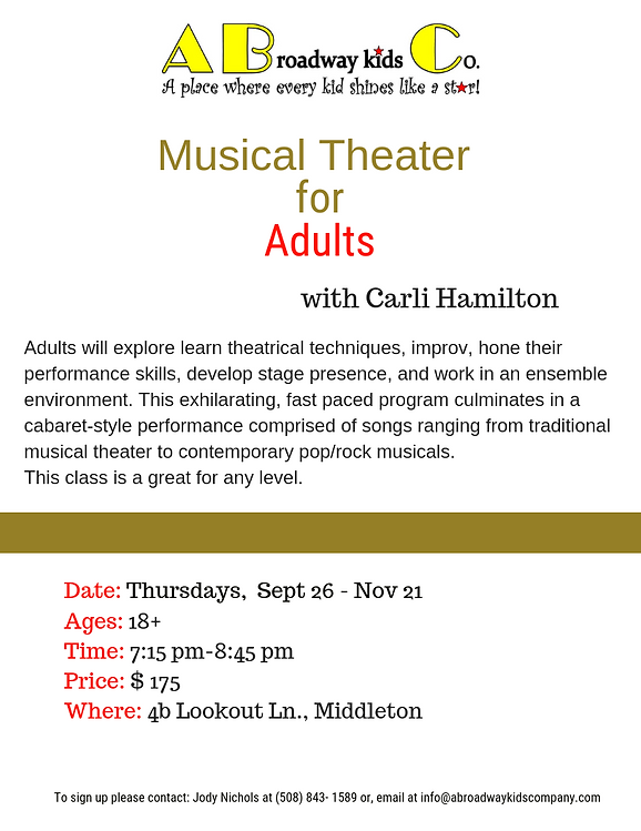 musical theater for adults fall 2019.png