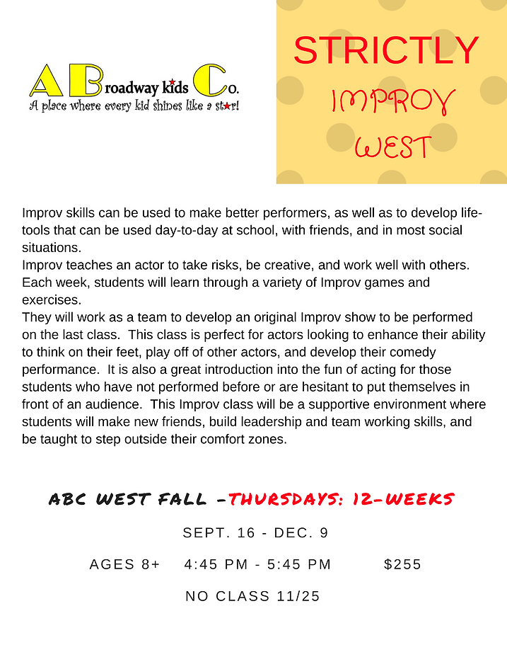 WEST FALL IMPROV 2021.png