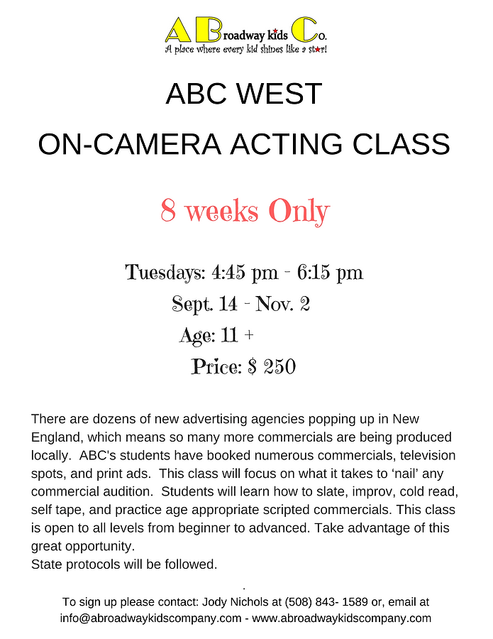 WEST ON-CAMERA ACTING Fall 2021 (1).png