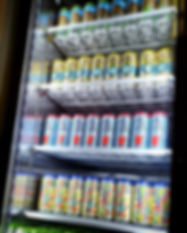 can-fridge.jpg