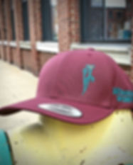 merch-maroon-hat.jpg