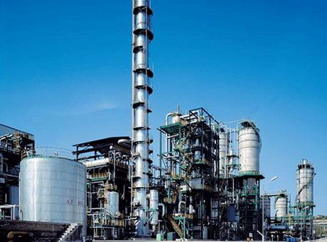 crude-oil-distillation-unit.png