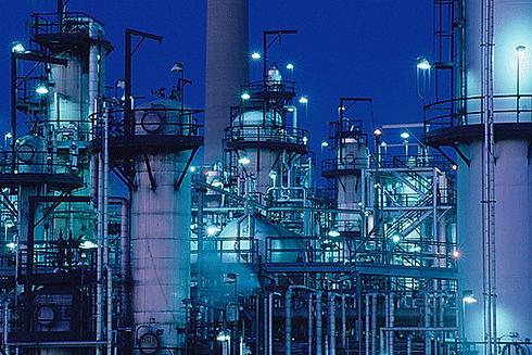 diesel-hydrotreating-unit.png