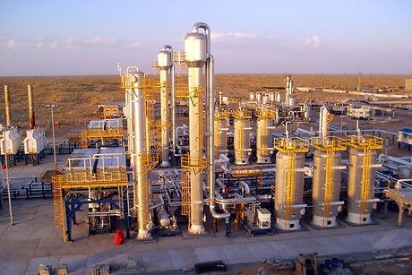 gas-processing-plant4.jpg