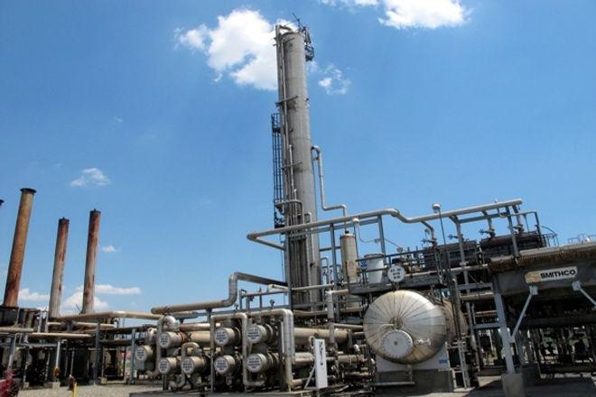modular-refinery-1.jpg