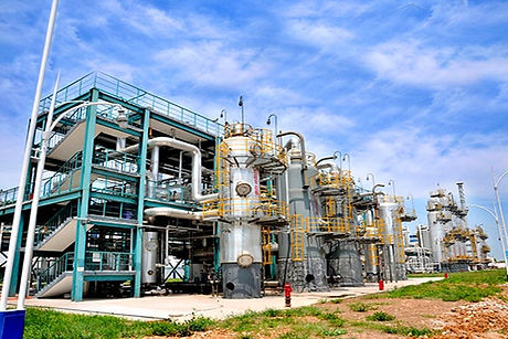 gas-processing-plant1.jpg