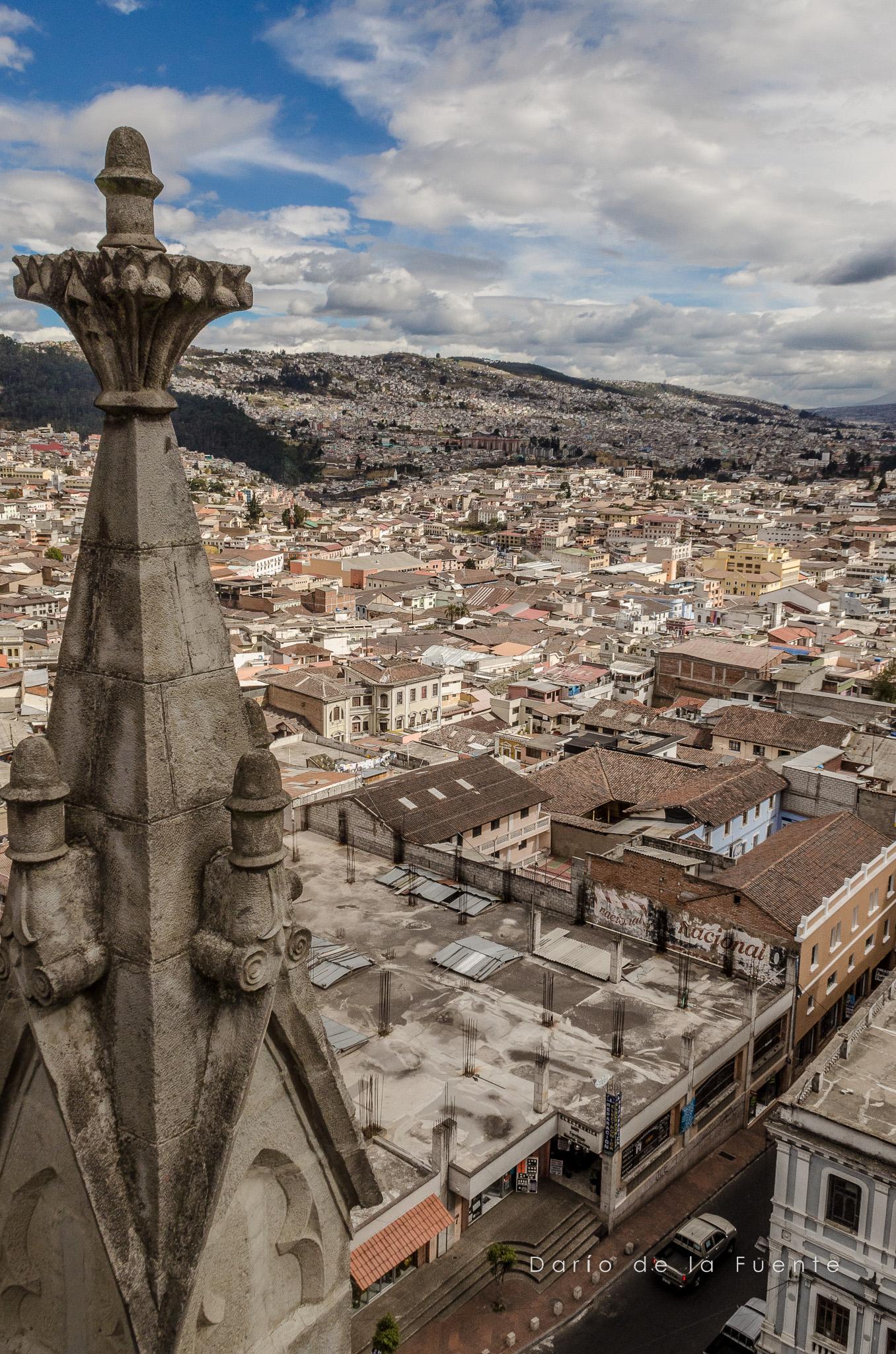 Ecuador, agosto 2014 (44 of 147)