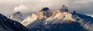 Dario de la Fuente - Panorama Torres del