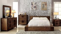 furnitureofamerica1
