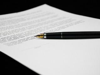 Legalização de documentos estrangeiros será dispensada no Brasil