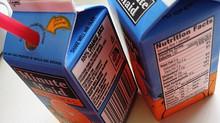 A ABPVS alerta o consumidor: prestar atenção nos rótulos dos alimentos é essencial