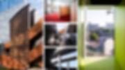 PG_Architecture.v4.jpg