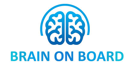 Brain on Board Logo 3.jpg