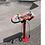 Thumbnail: Puesto de Reparacion de Tabla Skate de uso Publico