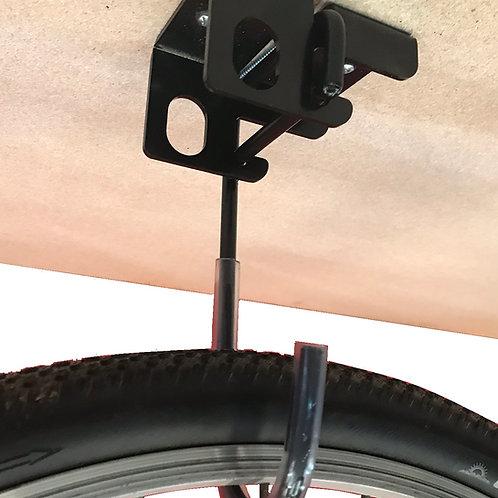 Soporte De Techo Para Colgar Bicicletas