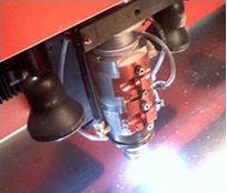 Foto Laser 1.jpg