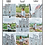 Thumbnail: HMG  Travel Mobile Presets Volume 1-10 Pack
