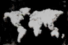 MapaWall-Steel-world-map-1024x680.png