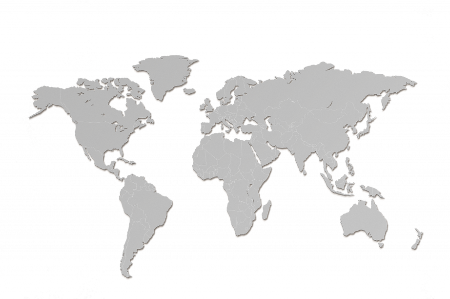 MapaWall-Steel-world-map-1024x680.png