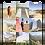 Thumbnail: HMG  Original Mobile Presets -10 Pack