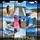 Thumbnail: Desktop - Original 10 Pack