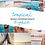 Thumbnail: HMG  Tropical Mobile Presets - 5 Pack