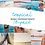 Thumbnail: HMG  Tropical Mobile Presets - 10 Pack