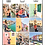 Thumbnail: Desktop - Travel Presets 3 Pack Volume 1