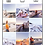 Thumbnail: Desktop - Travel Presets 10 Pack Volume 1